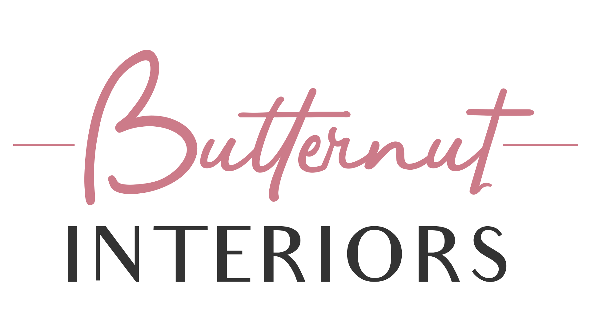 Butternut Interiors