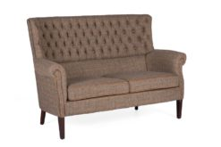 Cartmel 2 Sofa - Gamekeeper Thorn