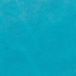 Cerato Aqua