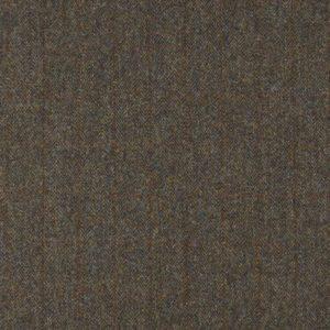 Harris Tweed Gamekeeper Spruce